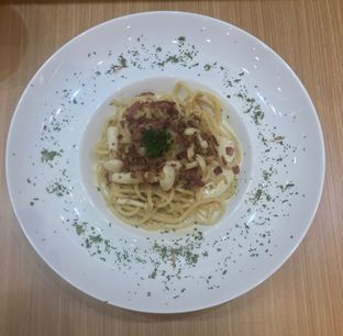 Foto review Pan & Co. oleh Christian | IG : @gila.kuliner13 2
