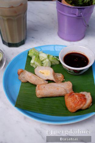 Foto 6 - Makanan di Senyum Indonesia oleh Darsehsri Handayani
