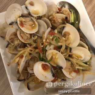 Foto 4 - Makanan di Pangkep 33 oleh Hungry Mommy