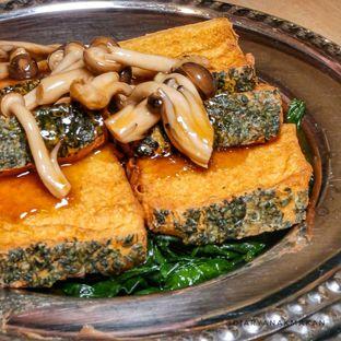 Foto 3 - Makanan di Mutiara Traditional Chinese Food oleh Nicole || @diaryanakmakan