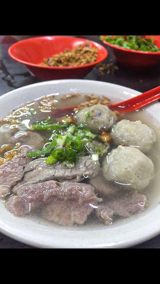 Foto - Makanan di Baso Akiaw 99 oleh Maria Teresia