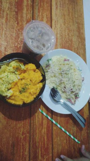 Foto 1 - Makanan di Kemenady oleh yeli nurlena