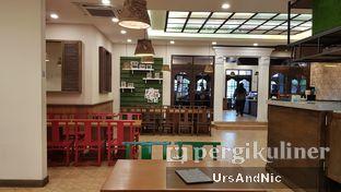 Foto 12 - Interior di Nasi Pedes Cipete oleh UrsAndNic