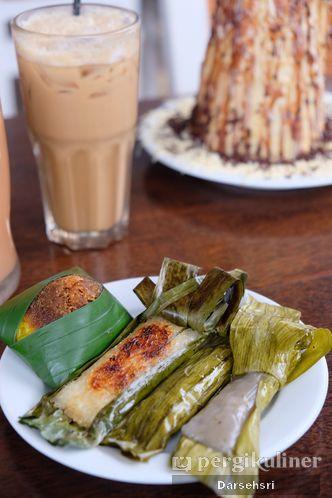 Foto Makanan di Rumoh Kupi Premium
