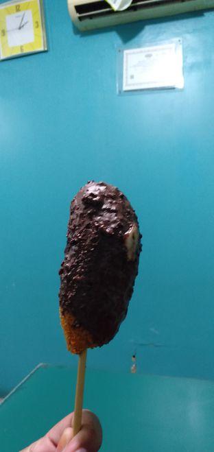 Foto 3 - Makanan di Oppa Corndog oleh Erika  Amandasari