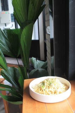 Foto 22 - Makanan di Bukan Ruang oleh Prido ZH