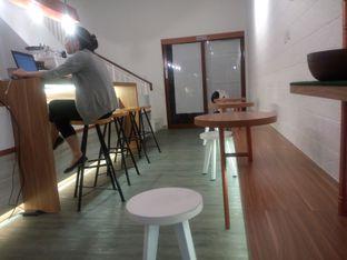 Foto review Cascara oleh Wewe Coco 3
