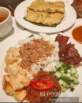 Foto  di Kafe Betawi First