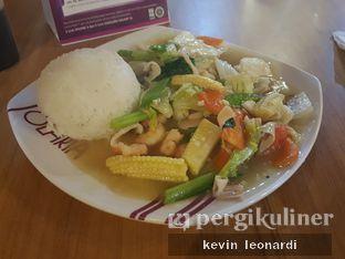 Foto - Makanan di Solaria oleh Kevin Leonardi @makancengli