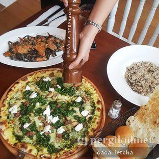 Foto 2 - Makanan di Pesto Autentico oleh Marisa @marisa_stephanie