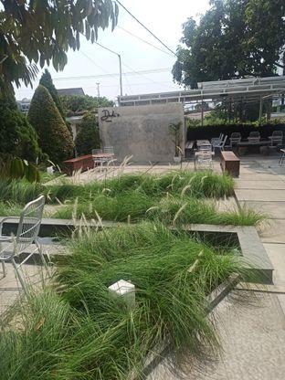 Foto review Dadi's Coffee Garden oleh Rachmat Kartono 10
