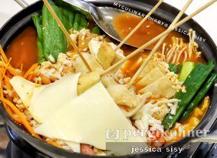 Foto 11 - Makanan di Seoul Yummy oleh Jessica Sisy