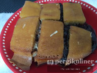 Foto 2 - Makanan di Martabak Favourite oleh Rifky Syam Harahap | IG: @rifkyowi