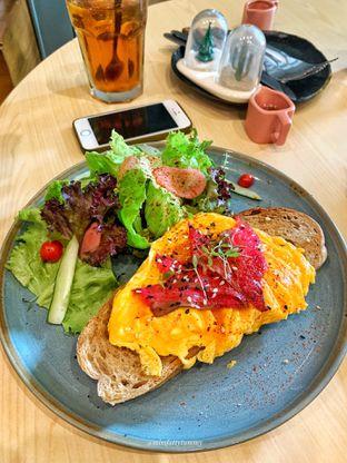 Foto 3 - Makanan di Maple & Oak oleh Nerissa Arviana
