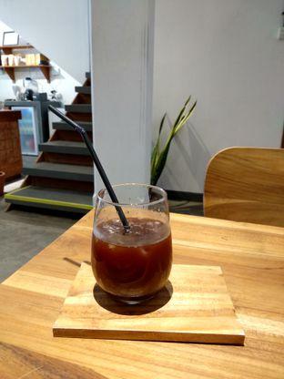 Foto review Goni Coffee oleh Ika Nurhayati 4