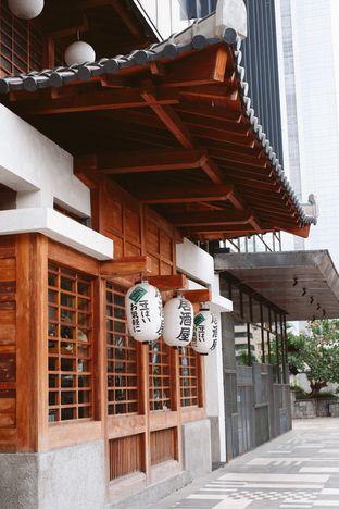 Foto review Furusato Izakaya oleh Margaretha Helena #Marufnbstory 10