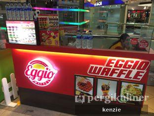 Foto review Eggio Waffle oleh kekenz  2