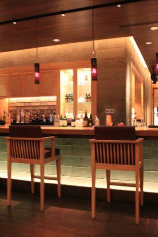 Foto review B1 Bar - Hotel Ayana Midplaza Jakarta oleh Prido ZH 5
