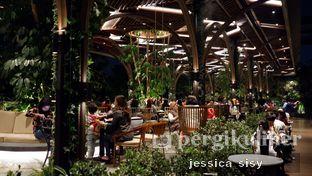Foto 3 - Interior di Medja oleh Jessica Sisy