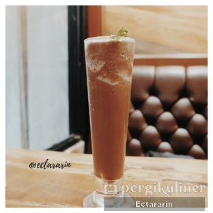 Foto 3 - Makanan di My Story oleh Ectararin