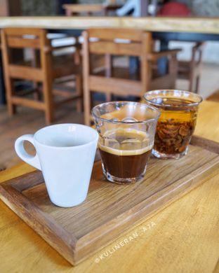 Foto 4 - Makanan di Cascara Coffee oleh @kulineran_aja