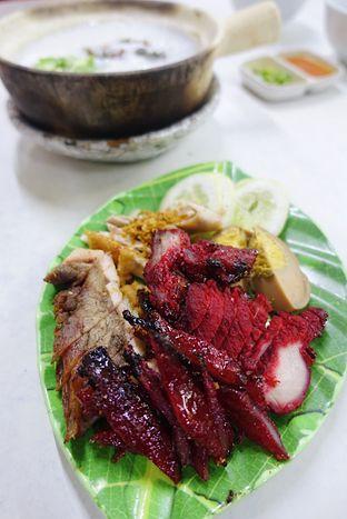Foto 4 - Makanan di Bun Ong oleh inggie @makandll