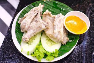 Foto 1 - Makanan di RM Pagi Sore oleh Nerissa Arviana