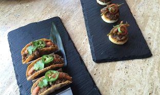 Foto 17 - Makanan di Akira Back Indonesia oleh Andrika Nadia