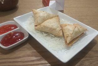 Foto 4 - Makanan(sanitize(image.caption)) di Kopi Aah oleh Renodaneswara @caesarinodswr
