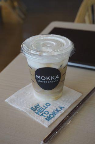 Foto 15 - Makanan di Mokka Coffee Cabana oleh yudistira ishak abrar