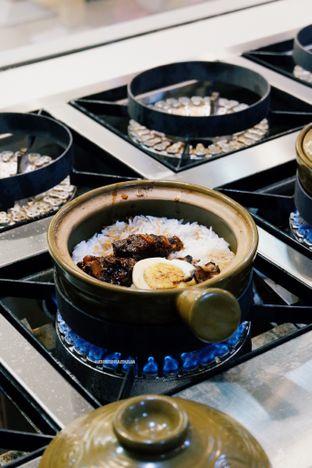 Foto 5 - Makanan di Claypot Oni oleh Indra Mulia