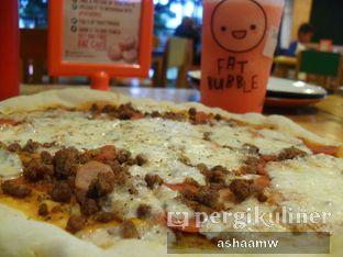 Foto 2 - Makanan di Fat Bubble oleh Asharee Widodo