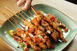 Foto 3 - Makanan di Daun Muda Soulfood by Andrea Peresthu oleh Ken @bigtummy_culinary