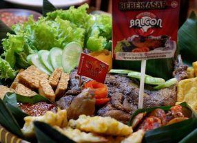 7 Restoran Sunda di Jakarta, Cocok untuk Makan Bareng Keluarga Besar