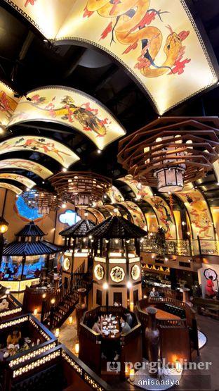 Foto 4 - Interior di Twelve oleh Anisa Adya