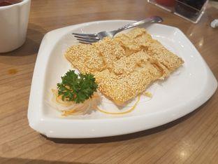Foto 2 - Makanan di The Duck King oleh Food Bantal