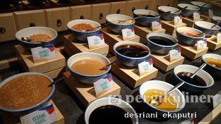 Foto 7 - Makanan di The Social Pot oleh Desriani Ekaputri (@rian_ry)