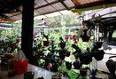 Foto Interior di Nasi Timbel M11