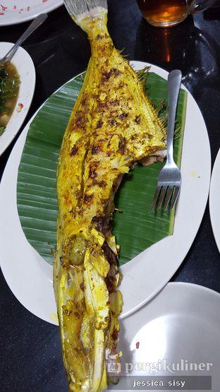 Foto 3 - Makanan di Sari Laut Ujung Pandang oleh Jessica Sisy