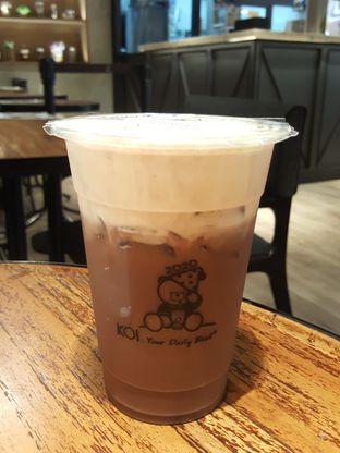 Foto 2 - Makanan di KOI The oleh Stallone Tjia (Instagram: @Stallonation)