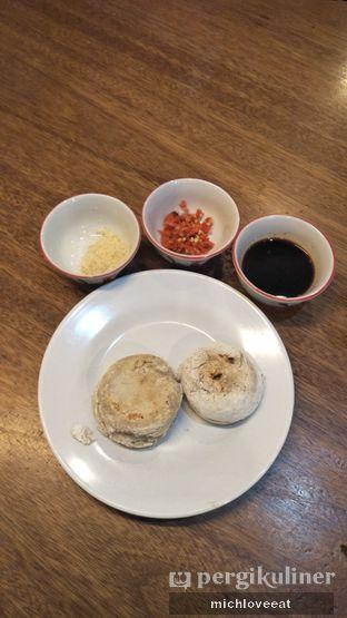Foto 10 - Makanan di Mie Onlok Palembang oleh Mich Love Eat