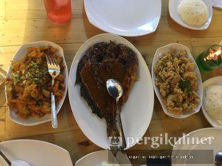 Foto 4 - Makanan di Daun Lada oleh @mamiclairedoyanmakan