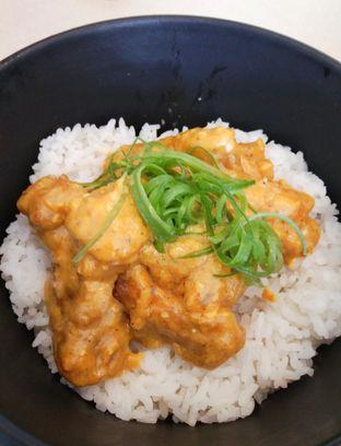 Foto 3 - Makanan di Oiio Bistro oleh Ong Eng Say