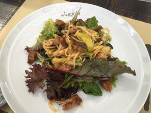 Foto 6 - Makanan di De Luciole Bistro & Bar oleh Theodora