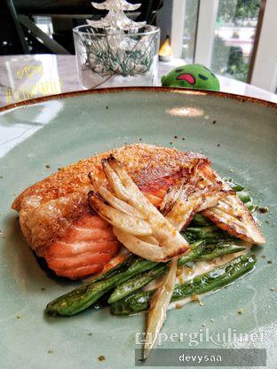 Foto 7 - Makanan di Harlow oleh Slimybelly