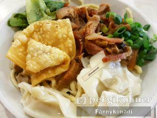 Foto 1 - Makanan di Baji Pamai oleh Fanny Konadi