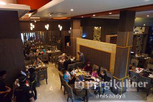 Foto review X.O Suki & Cuisine oleh Anisa Adya 13