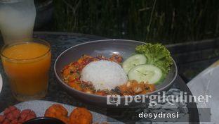Foto 2 - Makanan di Kedai Be em oleh Makan Mulu