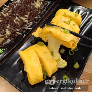 Foto 2 - Makanan di Kakakuku oleh @NonikJajan
