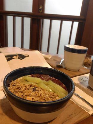 Foto 24 - Makanan di Three Folks oleh Prido ZH